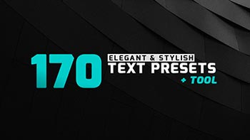 170 Elegant Stylish
