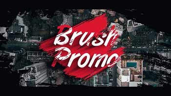 Art Brush Promo
