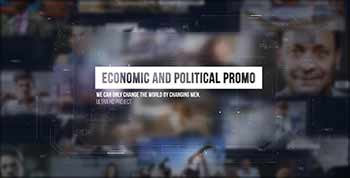 Economic and Political
