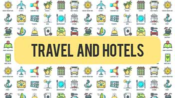 Travel And Hotels
