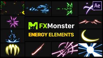 Energy Elements-27597343
