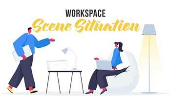 Workspace-27642975