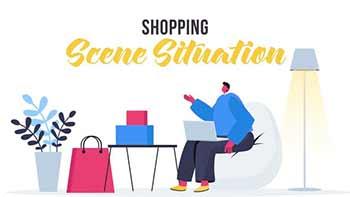 Shopping-27642742
