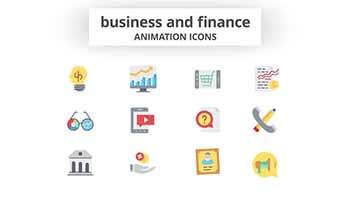 Business Finance-586319