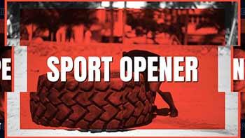 Sport Opener-675114