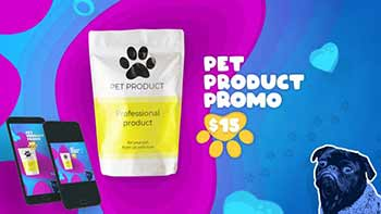 Pet Products Promo-27897529