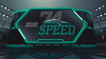 Sport Broadcast Opener-22125918