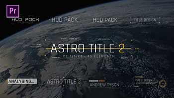 Astro Title 2-27881003