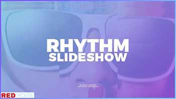 Rhythm Slideshow-22226507