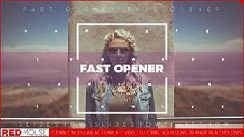 Fast Modern Opener-22060812