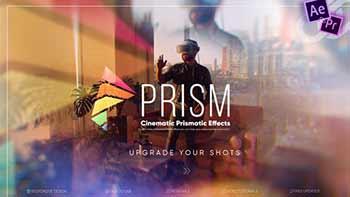 Prism Cinematic Prismatic-27568538