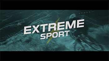 Action Extreme Intro-755212