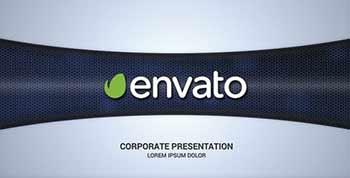 Corporate Display Presentation-7592588