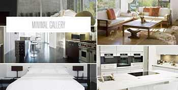 Minimal Gallery-7673761