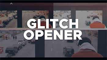 Glitch Opener-21815788