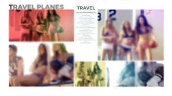 Travel in Summer-17968003