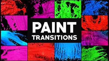 Paint Transitions-28002461