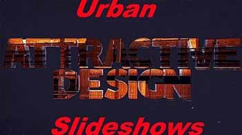 Urban Slideshows-410212