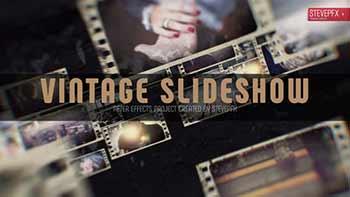 Vintage Slideshow-12467454
