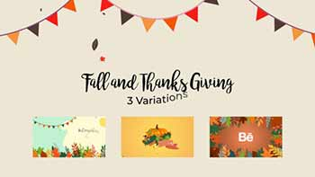 Fall and Thanksgiving-29366239
