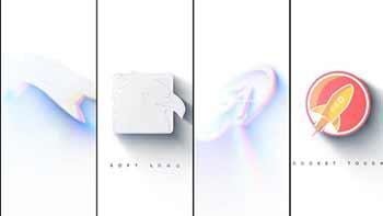Soft Clean Logo 2-29425937
