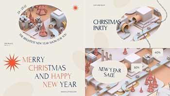 Christmas Factory Instagram-29466145
