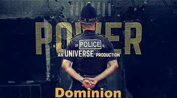 Dominion-833114