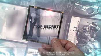 Top Secret Images Opener-26144700