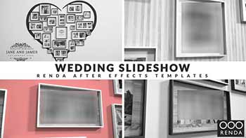 Wedding Memories Photo Gallery-28535580