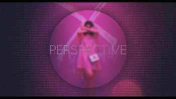 Perspective Slideshow-894772