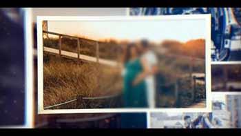 Memories Slideshow-889555