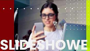 Modern Promo Presentation-879291