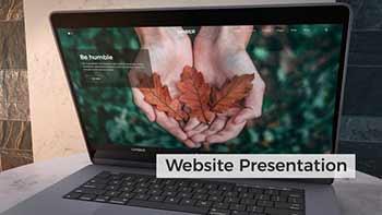 Website Presentation-24523770