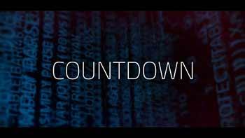 Digital Countdown-24411054