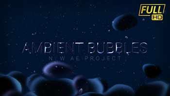 Ambient Bubbles-26616129