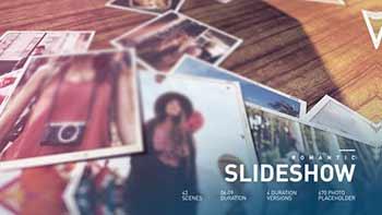 Cinematic Slideshow-30553416