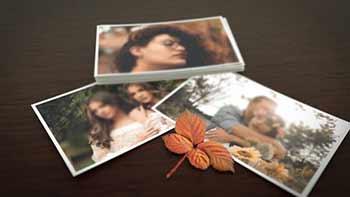 Autumn Slideshow-24767835