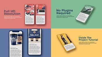 Colorful App Presentation-29922630