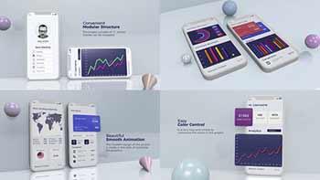 Corporate App Presentation-30326934