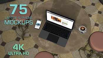 Biggest laptop-30921851