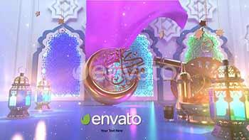 Ramadan Opener-26399846