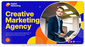 Digital Marketing Agency-31523069