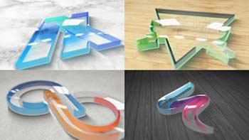 Perspex Plastic Logo-30757500