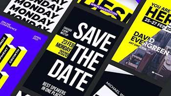 Creative Typography Stories-31631179