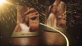Fame Slideshow-31663960