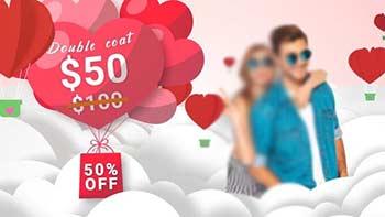 Valentines Day Sale-32006212