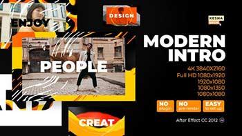 Modern Intro-28602282