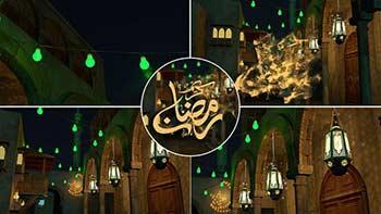 Eid Opener-22469224