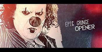Epic Grunge Opener-11589639