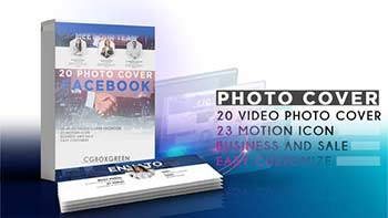 Facebook Cover-31971890